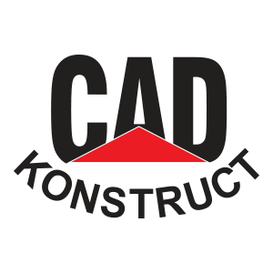 Cad Konstruct